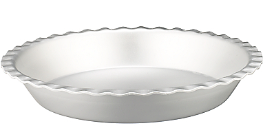 John Lewis fluted pie tin (RRP £12)