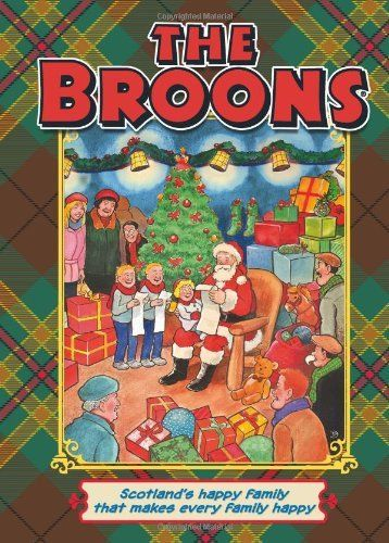 broons 2014