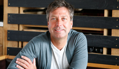 photo sourced from johntorode.com