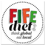fife diet