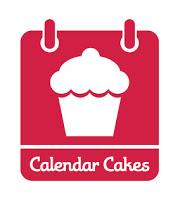 calendar-cakes logo