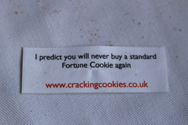 CrackingCookies.co.uk