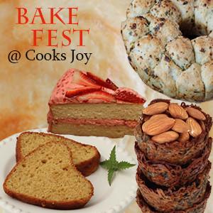 BakeFest