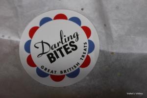 Darling Bites